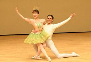 j-dance2.jpg
