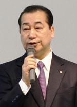 syoukoukai2.jpg