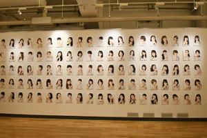 takeishisayo2.jpg