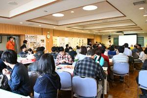 wakuwakuworldcafe1.jpg