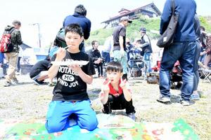 nishinmatsuri3.jpg
