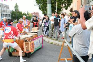 ushiofurekomi3.jpg