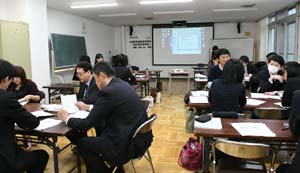 English2.jpg
