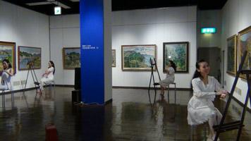 museumdance1.jpg