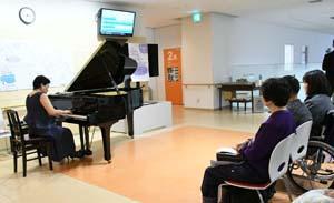 hospitalpiano2.jpg