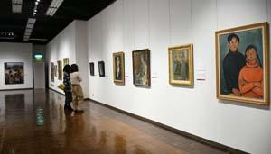 0305artmuseum1.jpg