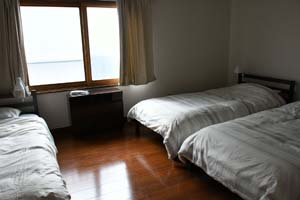 guesthouse3.jpg