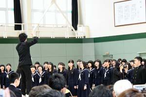 hokuryouchu2.jpg