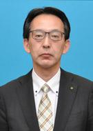 jinji-nishijima.jpg