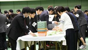 shigisen2.jpg