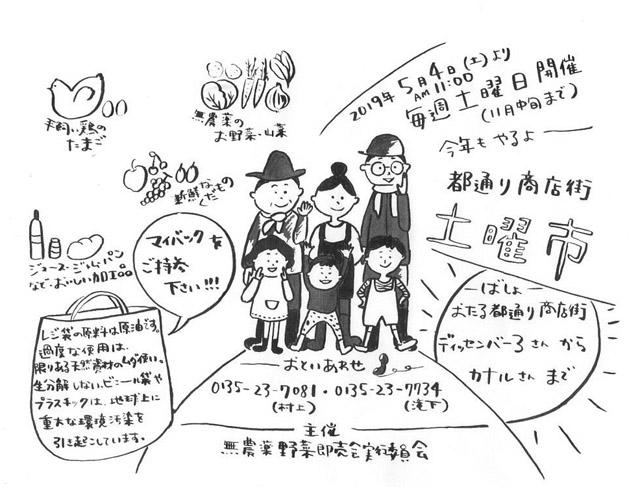 0504doyouichi.jpg