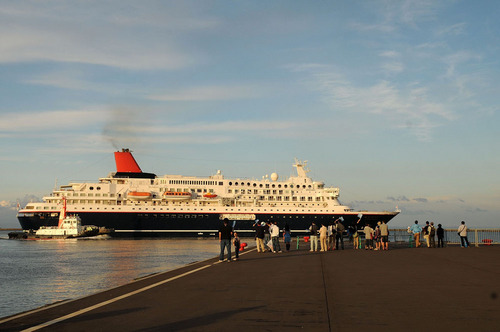 cruise4.jpg