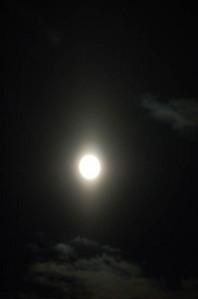 moonpillar2.JPG