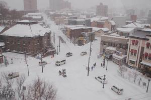 snow-merlhen.JPG