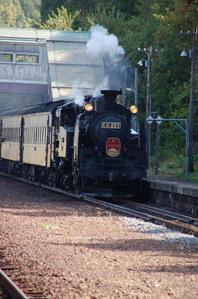 SL2006.JPG