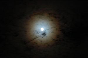 moon-koukan.JPG