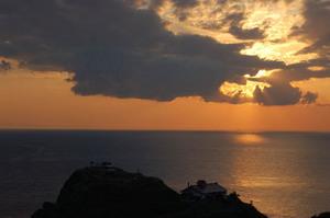 morningsun2-1.JPG