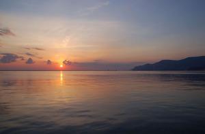 morningsun5.JPG