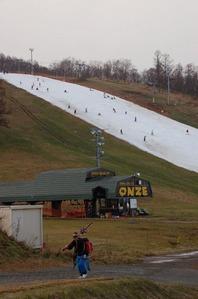 snow20101128-onze.JPG